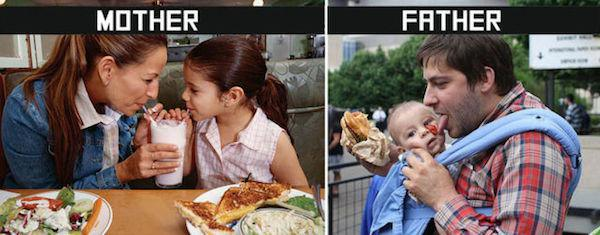 moms-vs-dads-can-be-summed-up-in-just-a-few-pictures-10-phot