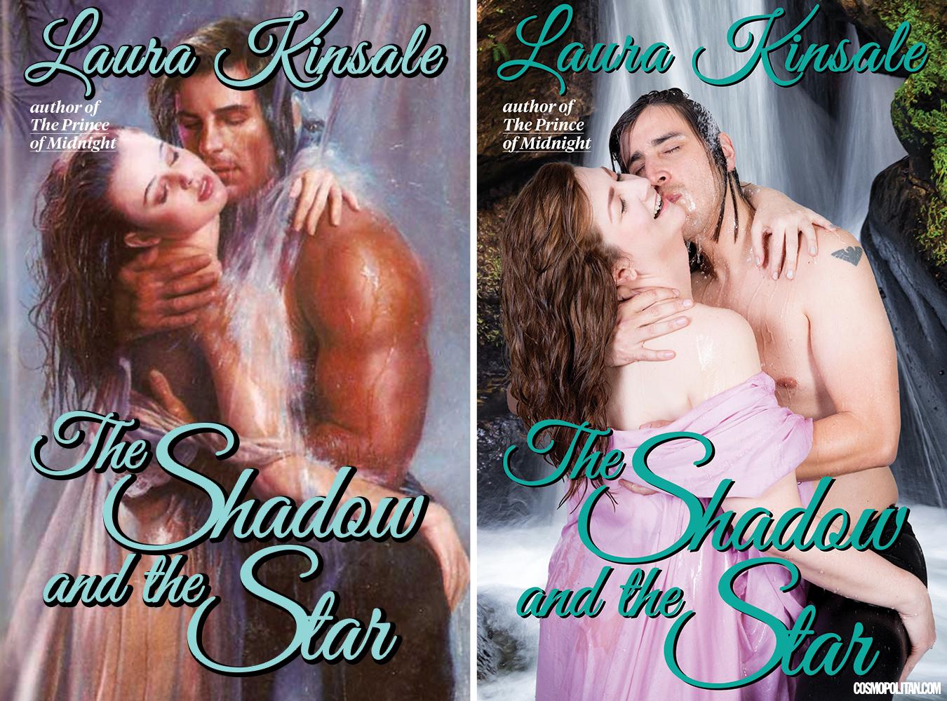 zhenskie-eroticheskie-romani