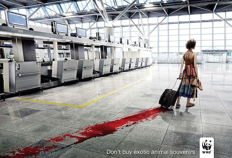 public-service-announcements-social-issue-ads-49