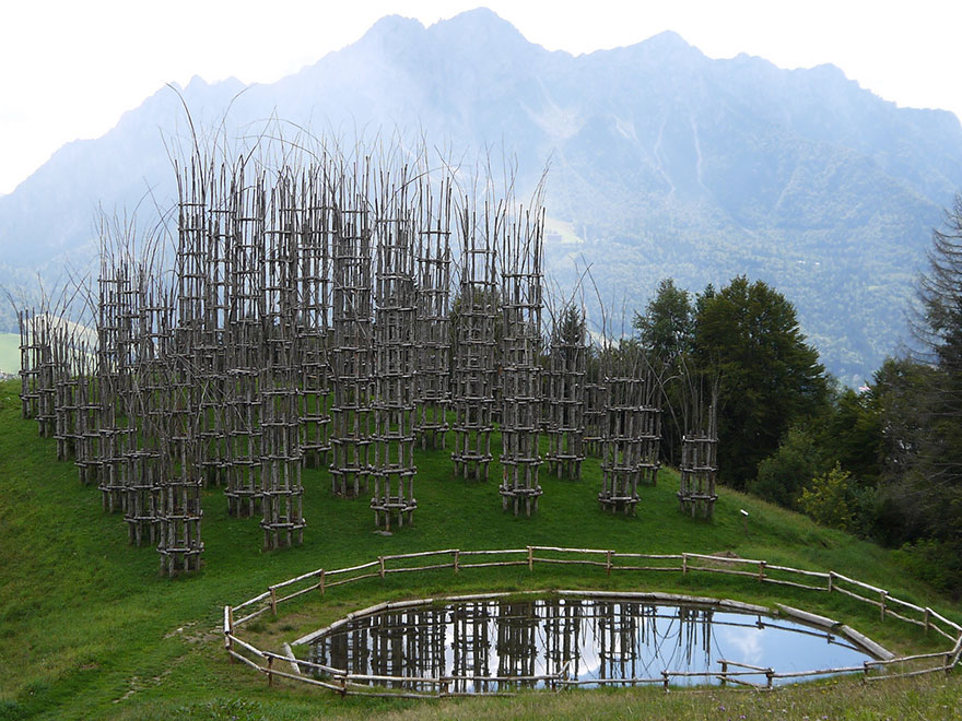 tree-cathedral-cattedrale-vegetale-giuliano-mauri-14