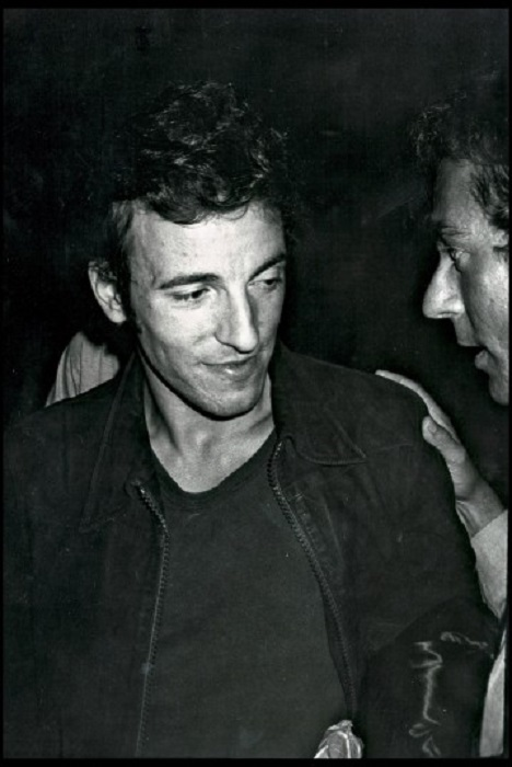 unique-celebrity-photographs-by-andy-warhol-bruce-springsteen