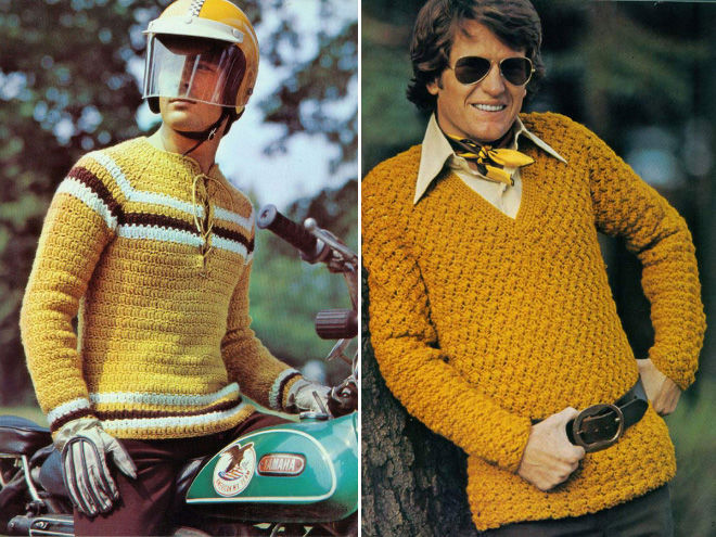 vintage-fashion10