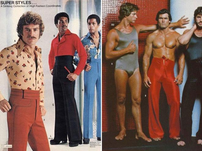 vintage-fashion13