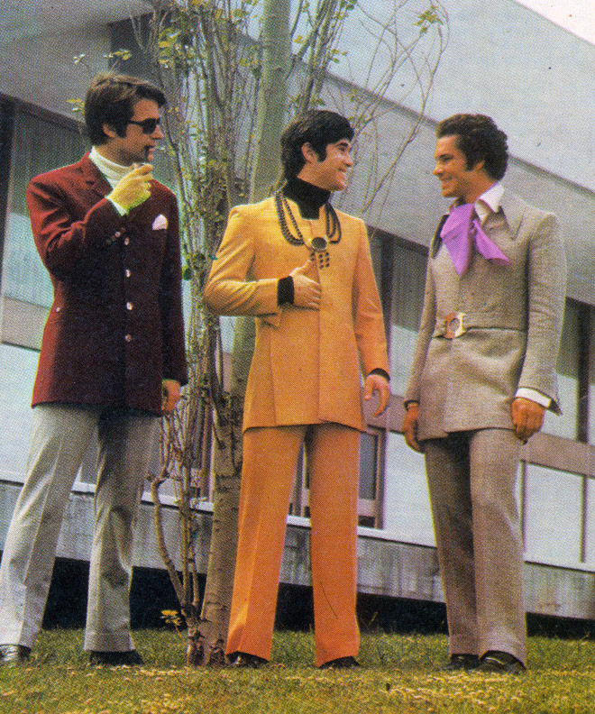 vintage-fashion14