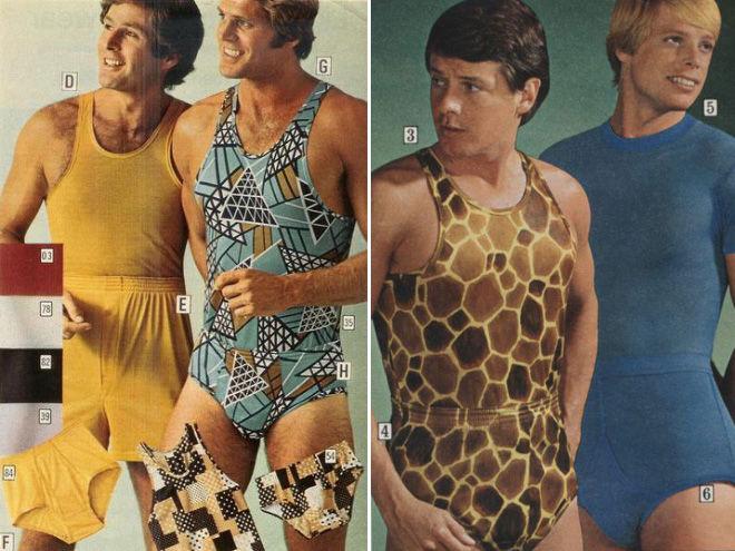 vintage-fashion3