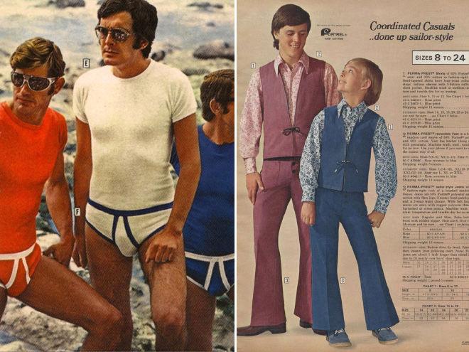 vintage-fashion8