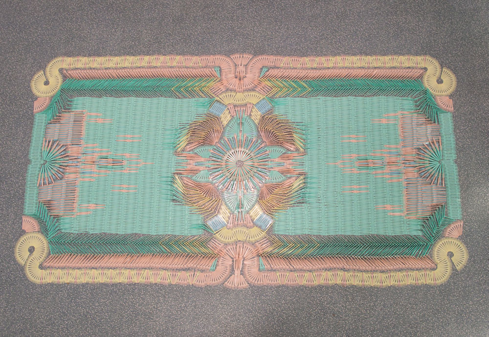 we-make-carpets-8