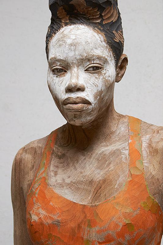 white-mask-2014