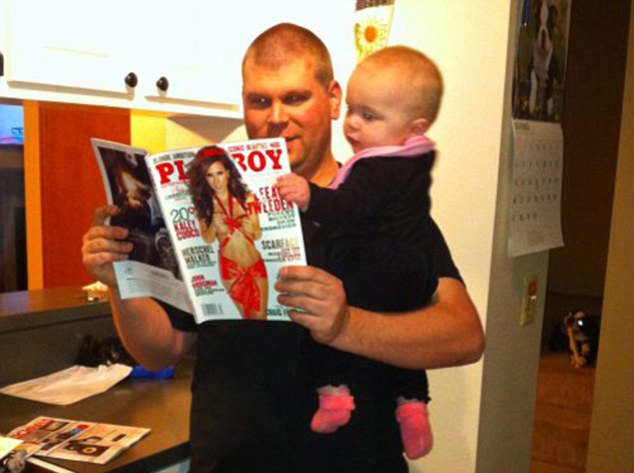 worst-dads-in-the-world-27