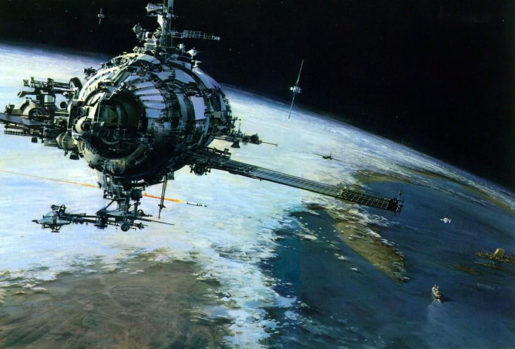 wpid-Spaceship-Wallpaper-811