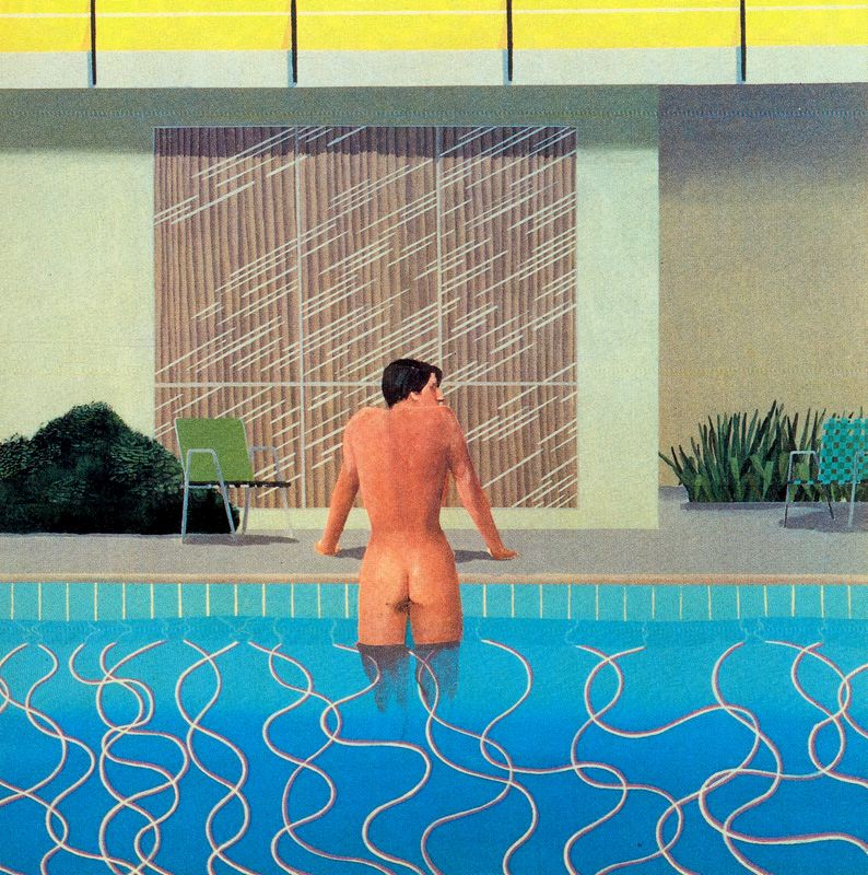 015-david-hockney-theredlist