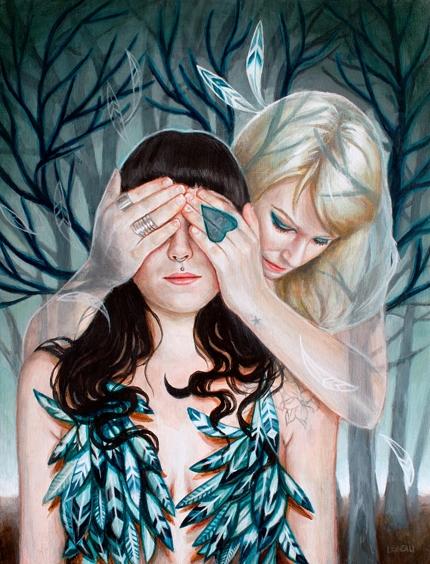 111-Hide_and_Seek-2012-Edith_Lebeau