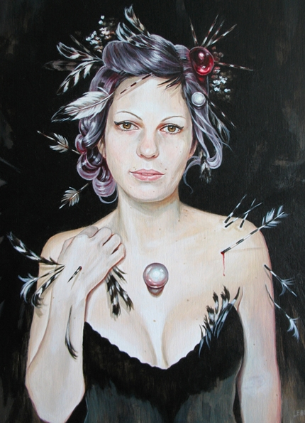 118-The_animal_in_me-2013-Edith_Lebeau
