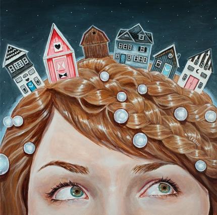 125-Neighbourhood-2013-Edith_Lebeau