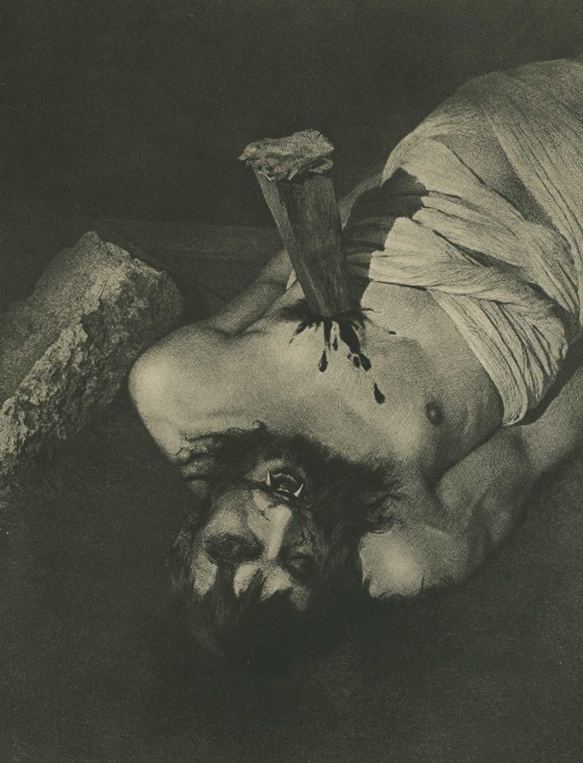 12William-Mortensen--The-Vampire