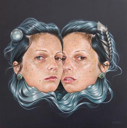 143-Le_secret-2014-Edith_Lebeau