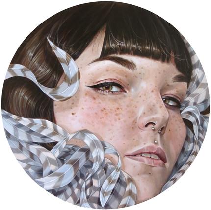 154-Feather_cocoon-2014-Edith_Lebeau