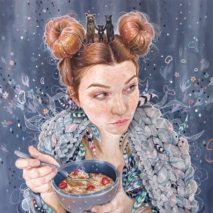 155-SomeoneXX11XXs_been_eating_my_porridge-2015-Edith_Lebeau