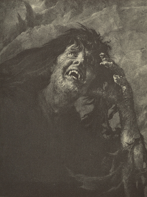 18William-Mortensen--The-Possessed