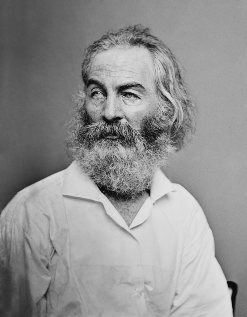 800px-Walt_Whitman_-_Brady-Handy_restored