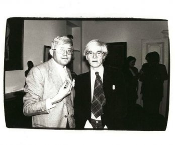 8614_andy_warhol_et_david_hockney_1981___andy_warhol