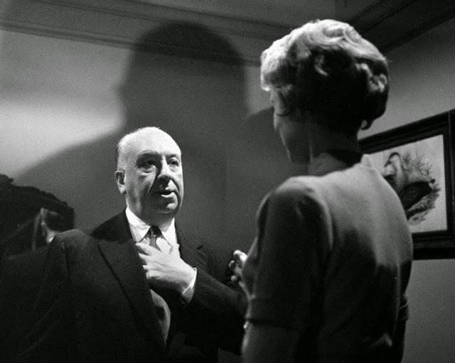AlfredHitchcockandtheMakingofPsycho19607