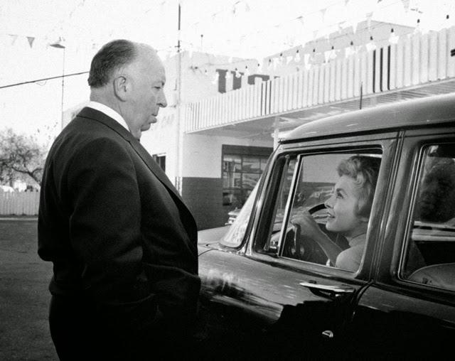 AlfredHitchcockandtheMakingofPsycho19608
