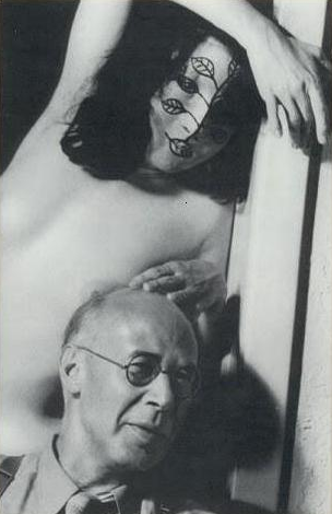 Anais+Nin+and+Henry+Miller