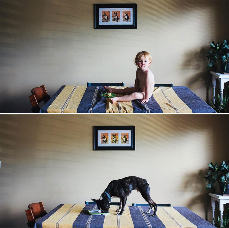 I-Photograph-My-Daughter-And-Dog-In-The-Same-Setting13__880
