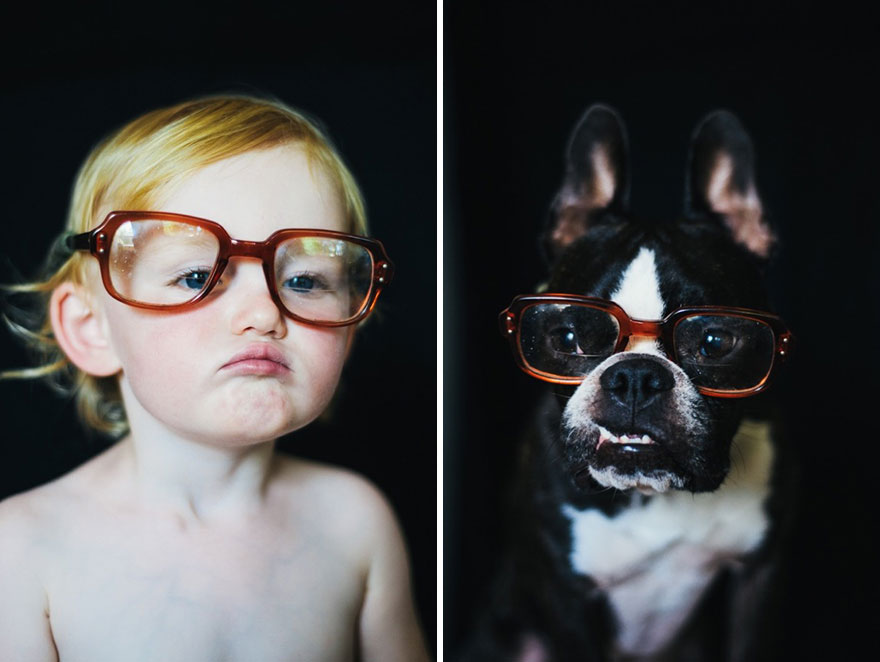I-Photograph-My-Daughter-And-Dog-In-The-Same-Setting1__880