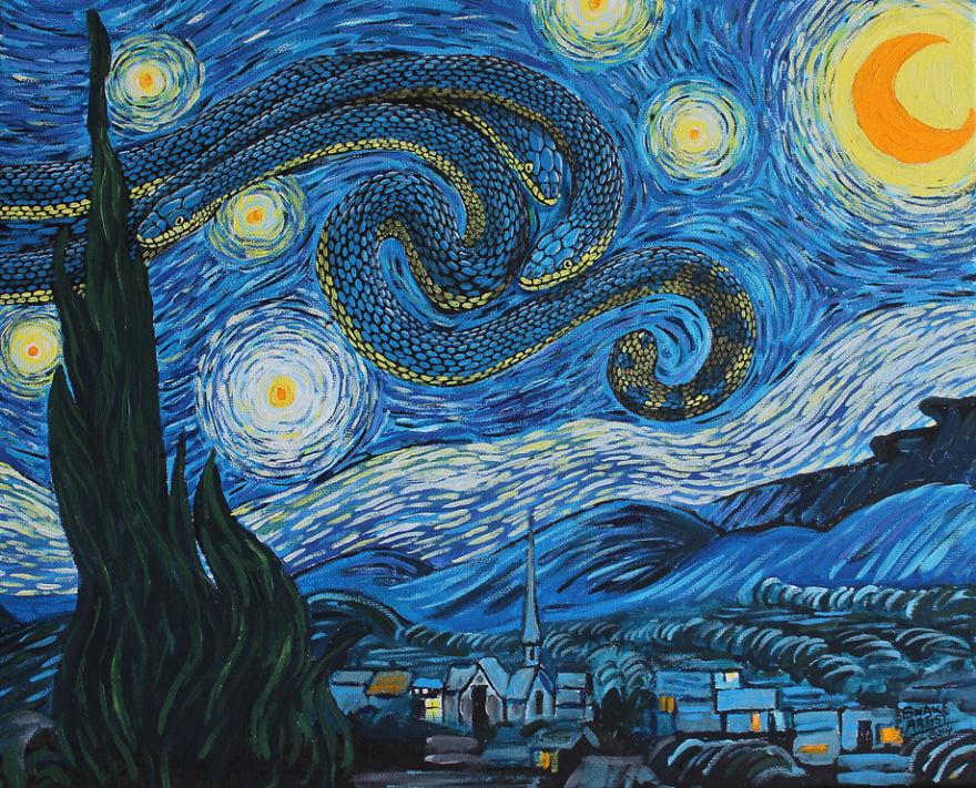 Sea-Snakey-Night-after-Van-Gogh-smaller__880