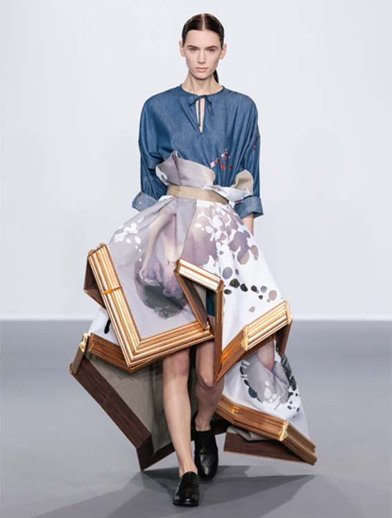 Viktor-Rolf-Fashion-10