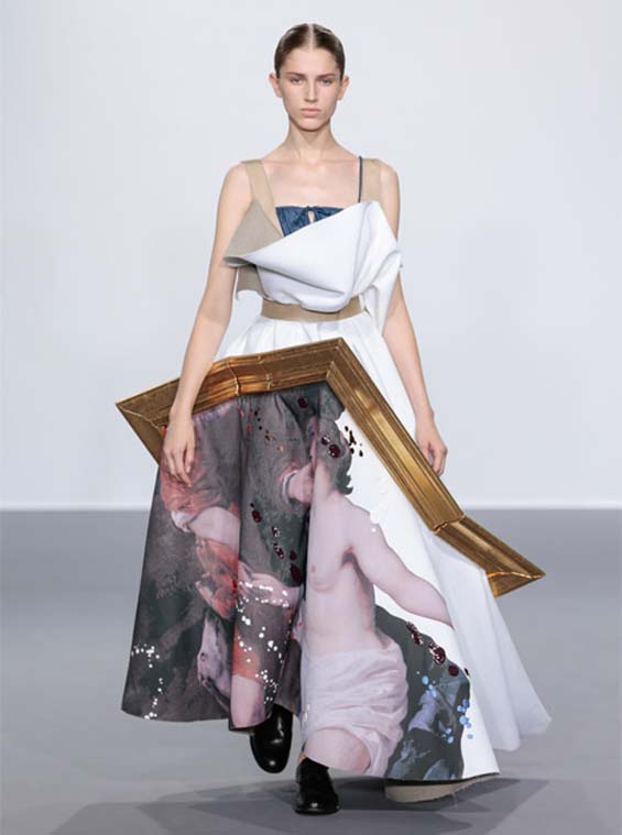 Viktor-Rolf-Fashion-14