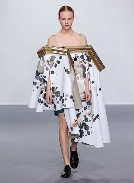 Viktor-Rolf-Fashion-8