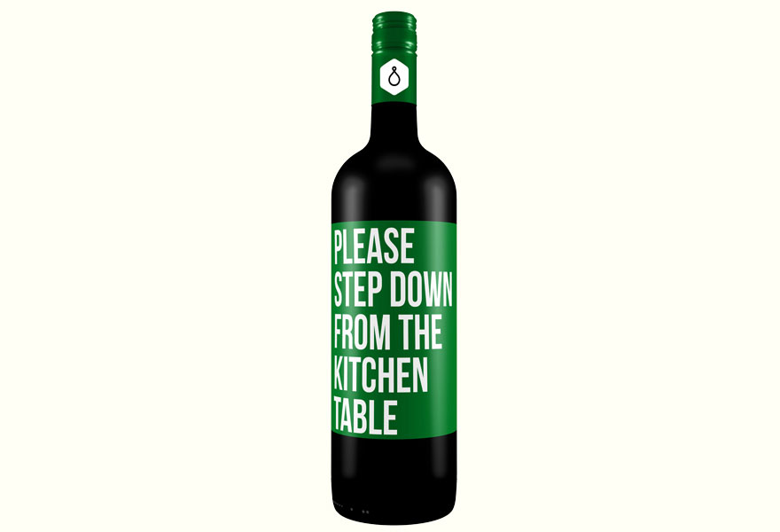 Wine-Labels-That-Have-No-Time-For-Your-Crap16__880