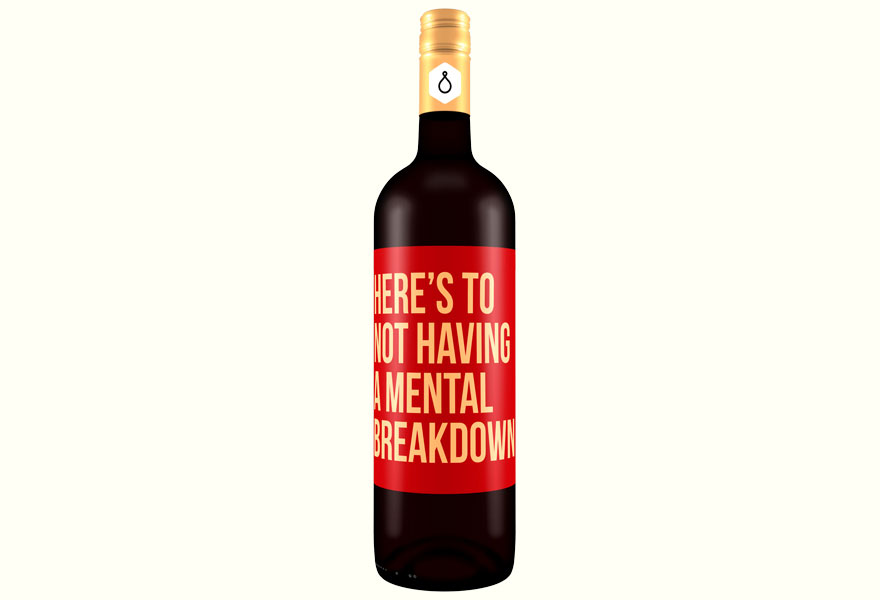 Wine-Labels-That-Have-No-Time-For-Your-Crap26__880