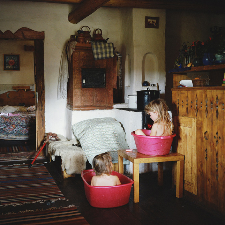 antoine-bruy-scrublands-04