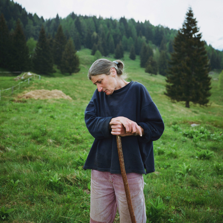 antoine-bruy-scrublands-09