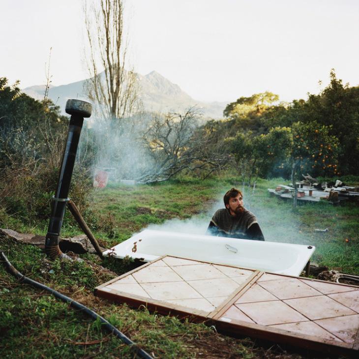 antoine-bruy-scrublands-11