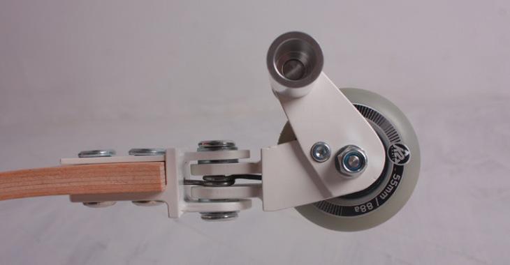 belt-scooter-05