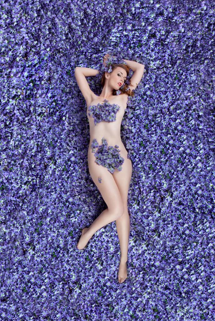 body-positivity-women-photography-american-beauty-carey-_014