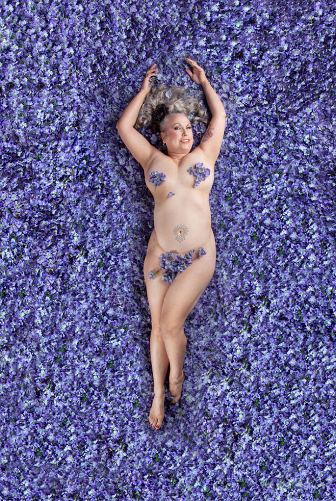 body-positivity-women-photography-american-beauty-carey-_015