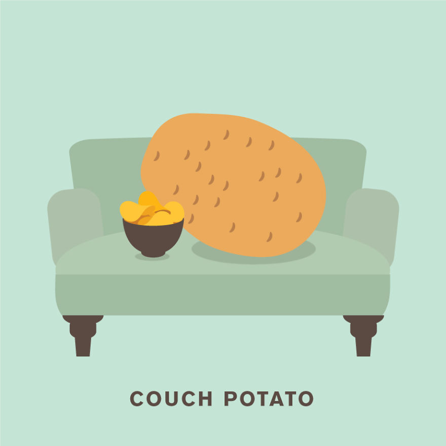 couch-potato__880