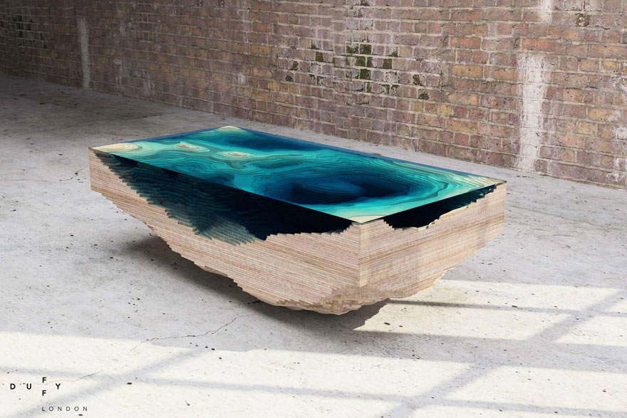 creative-table-design-20
