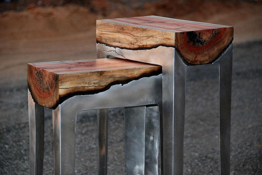 creative-table-design-21