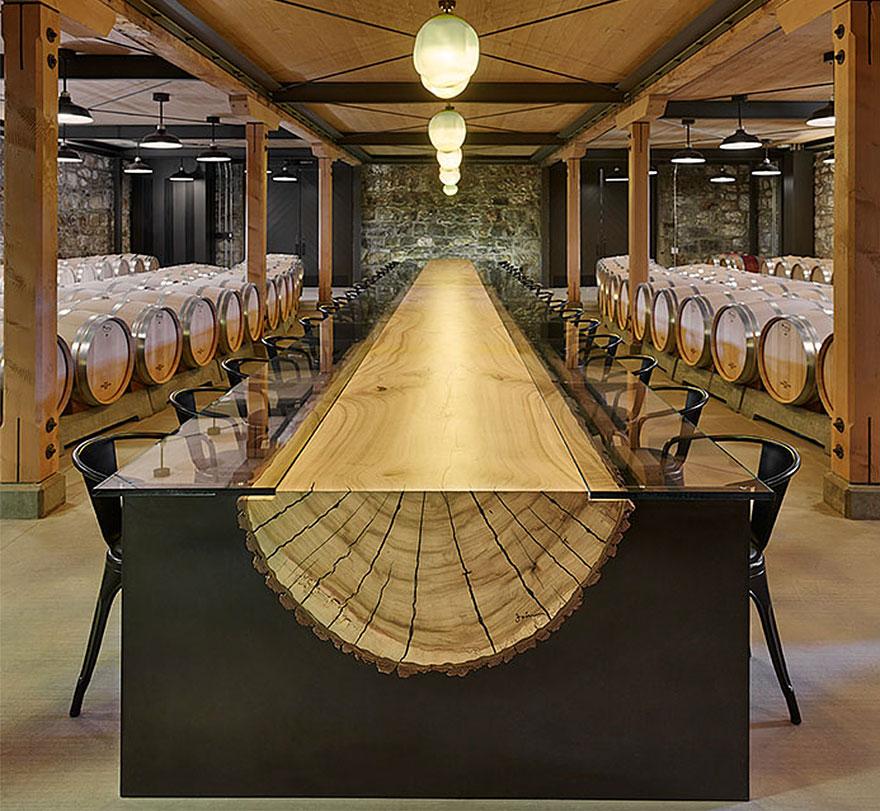 creative-table-design-33