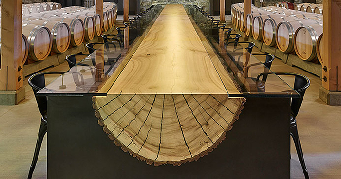 18 Amazing Table Designs That You Are Not Going To Believe