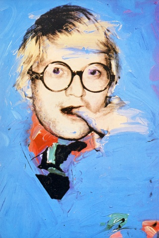 david-hockney-andy-warhol-94-1957-iphone