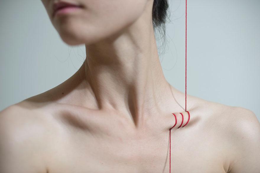 disturbing-woman-photography-yung-cheng-lin-3cm-16