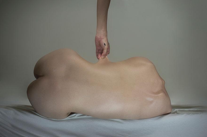disturbing-woman-photography-yung-cheng-lin-3cm-5